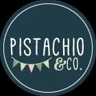 Pistachio & Co